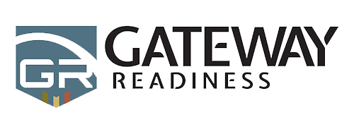 Gateway Readiness - Shadowfire Defensive Solutions